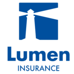 Lumen Insurance Logo